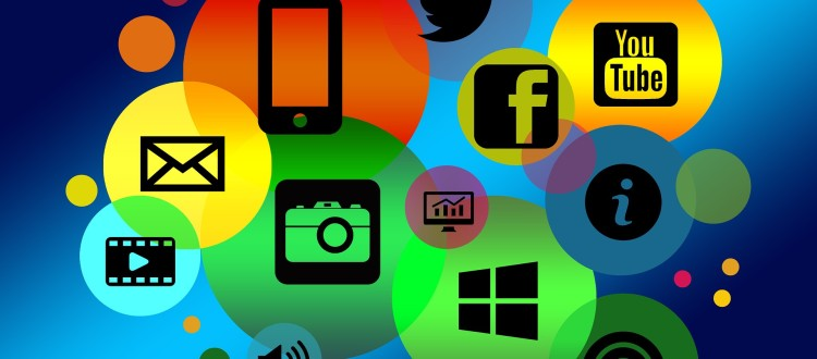 small business marketing agency, social media, nyc