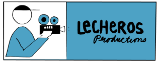 """Featured image for """"LECHEROS Productions"""""""