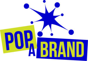 digital marketing and branding for small businesses