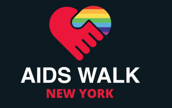 """Featured image for """"AIDS WALK NEW YORK 2021"""""""